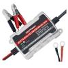 Batterieladeger�te