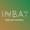 Inbay - Kabelloses Laden