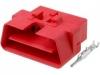 OBD Stecker und Ersatzteile