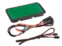 Wireless Charging SET Modul  für VW 5NA980611 Ladeplatte...